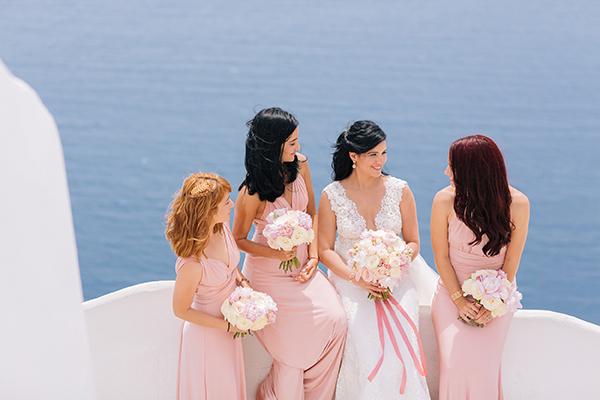blush-pink-bridesmaid-dresses-1-1