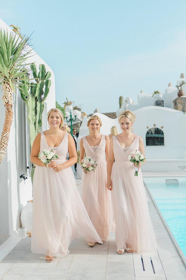 blush-pink-bridesmaid-dresses-1