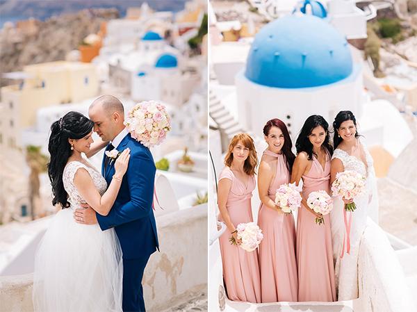 blush-pink-bridesmaid-dresses-2