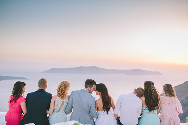 breathtaking-ceremony-location (2)