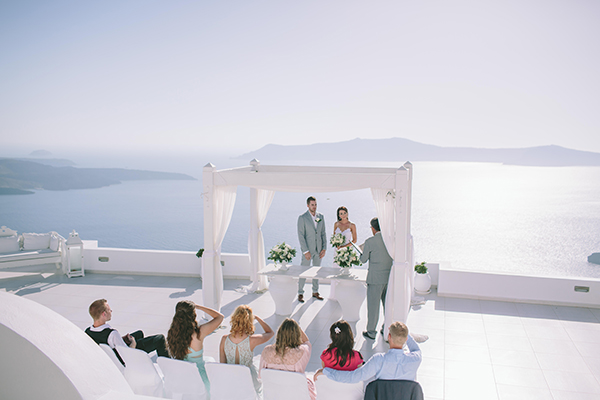 breathtaking-ceremony-location