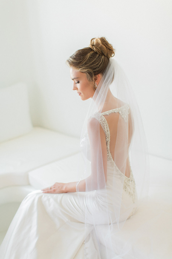 bridal-bun-hairstyle-1