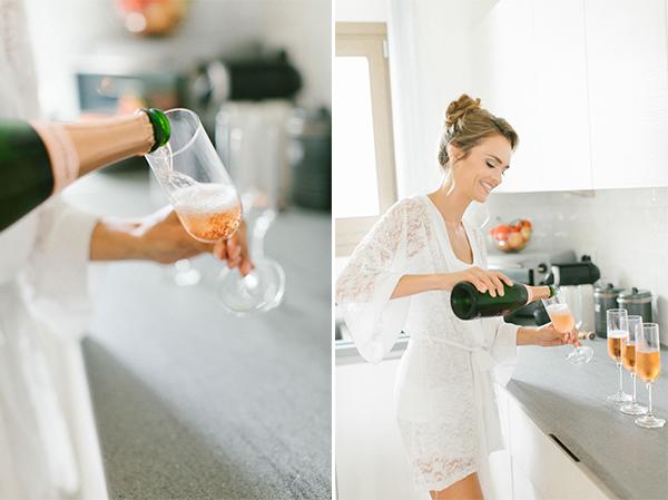 bridal-hairstyle-style-bun-2