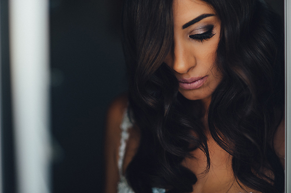 bridal-makeup-brunette