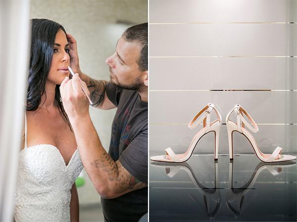 bridal-makeup-rhodes