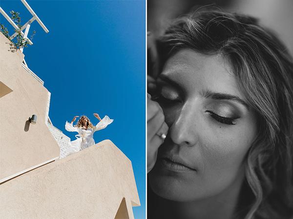 bridal-preparation-photos-1