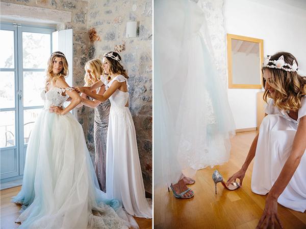 bridal-preparation-photos-2