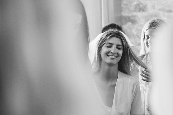 bridal-preparation-photos-4