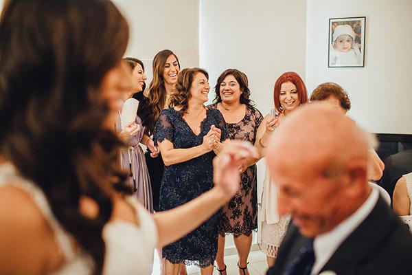 bridal-preparation-tradition-1