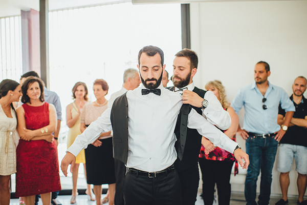 bridal-preparation-tradition-3