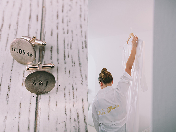 bridal-robe-married-santorini