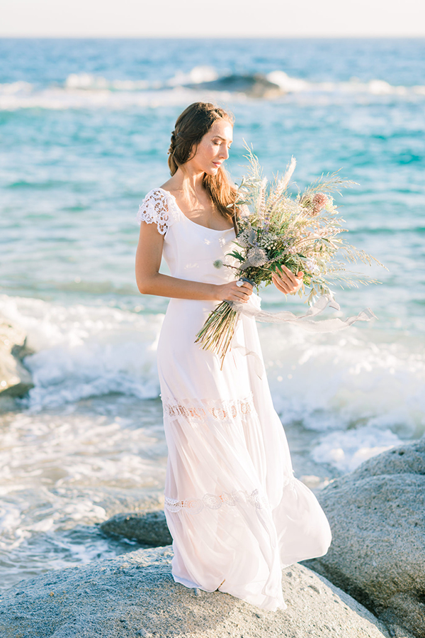 bridal-shoot-naxos-1