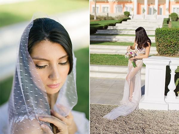bride-mandola-rossa-grecotel-1