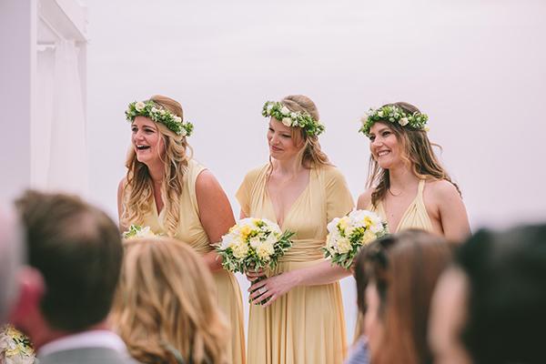 bridesmaid-dresses-pale-yellow