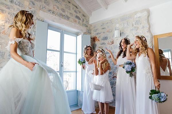 bridesmaid-dresses-summer-wedding-1