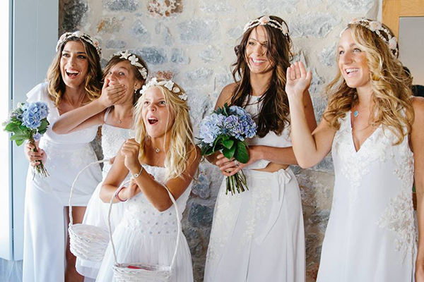 bridesmaid-dresses-summer-wedding-3
