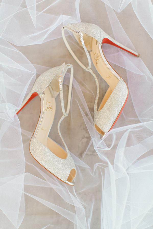 christian-louboutin-bridal-shoes
