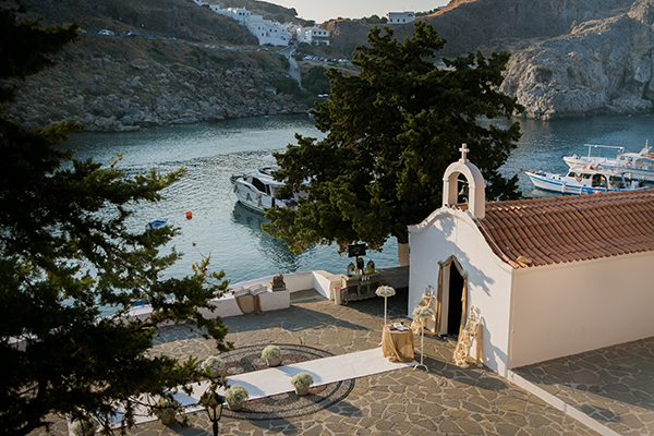 church-lindos-rhodes-agios-pavlos