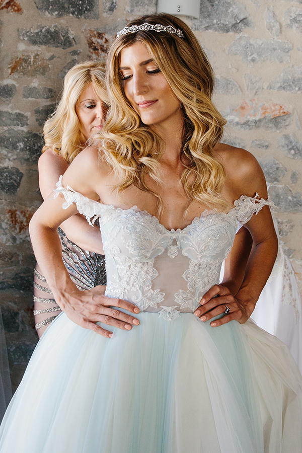 cinderella-wedding-dress-galia-lahav-1