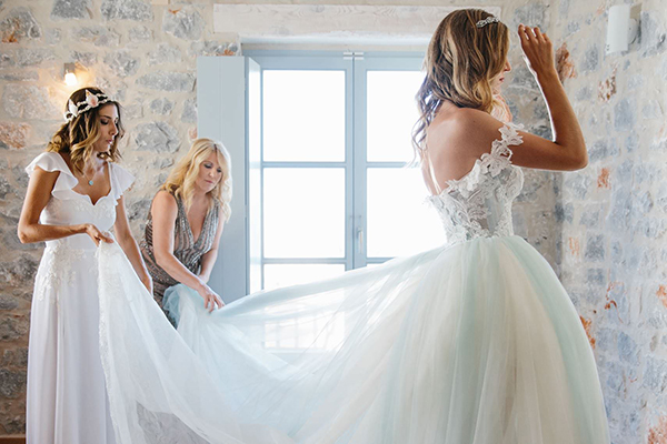 cinderella-wedding-dress-galia-lahav-2