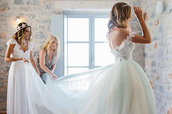 cinderella-wedding-dress-galia-lahav-2