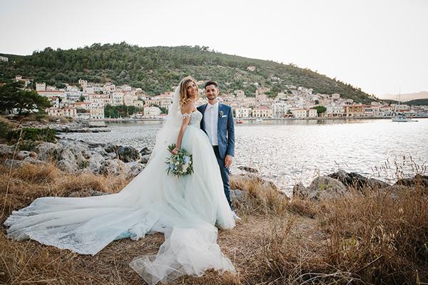 cinderella-wedding-dress
