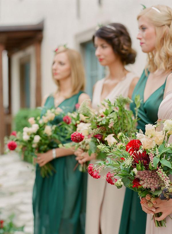 colorful-wedding-ideas-3