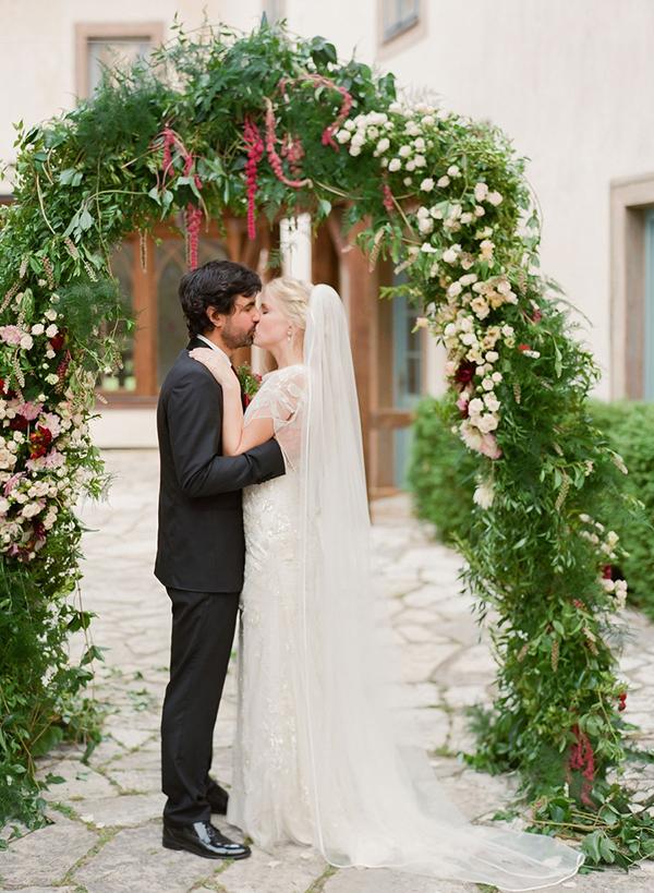 colorful-wedding-ideas-4