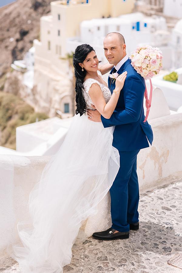 dana-villas-wedding-1