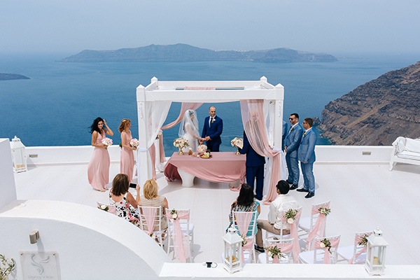 dana-villas-wedding-2
