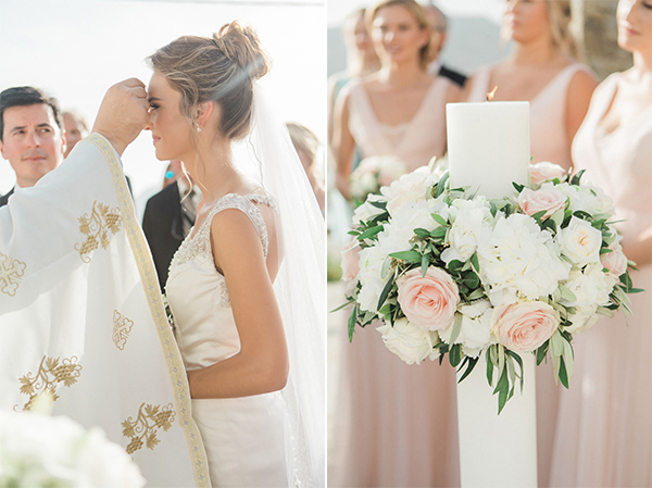 destination-wedding-greece-1-1