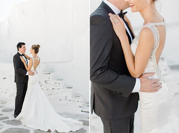 destination-wedding-greece-2-1