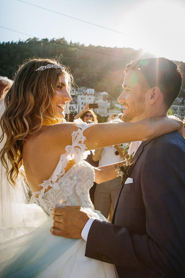 destination-wedding-greece-2-2