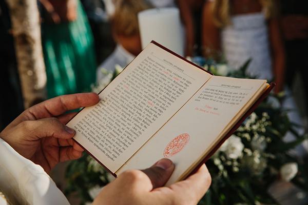 destination-wedding-greece-3-2