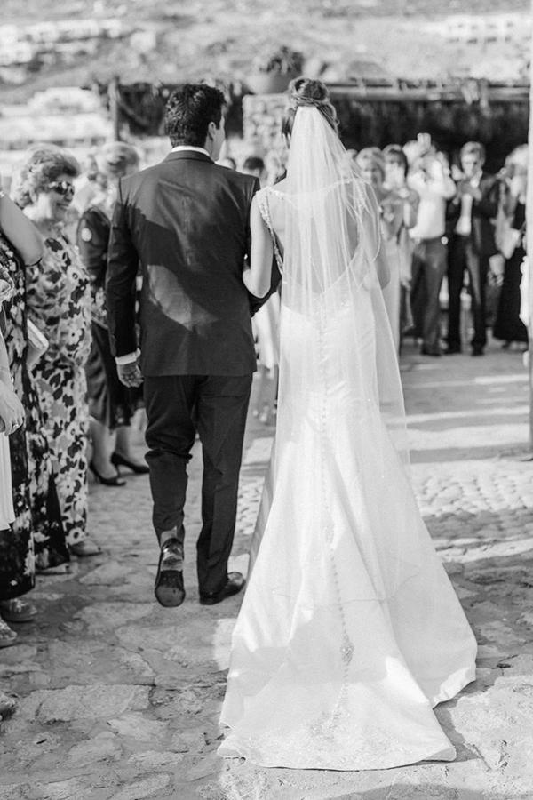 destination-wedding-greece-4