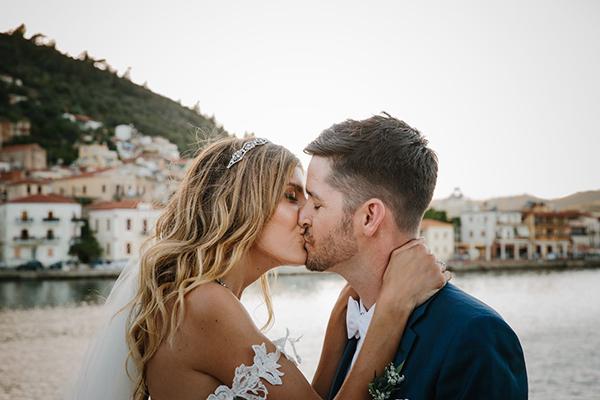 destination-wedding-greece-5