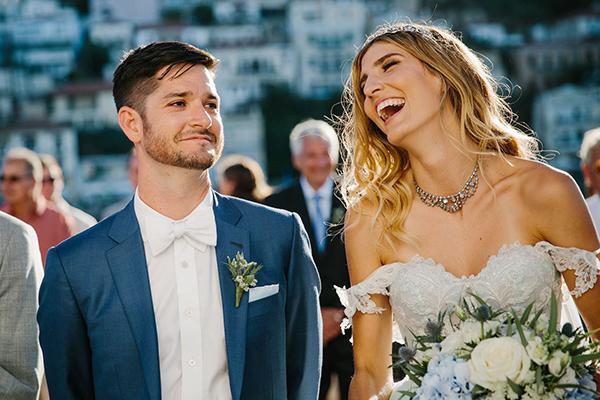 destination-wedding-greece-gytheio-1