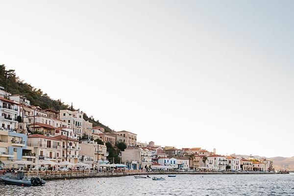 destination-wedding-greece-gytheio-2