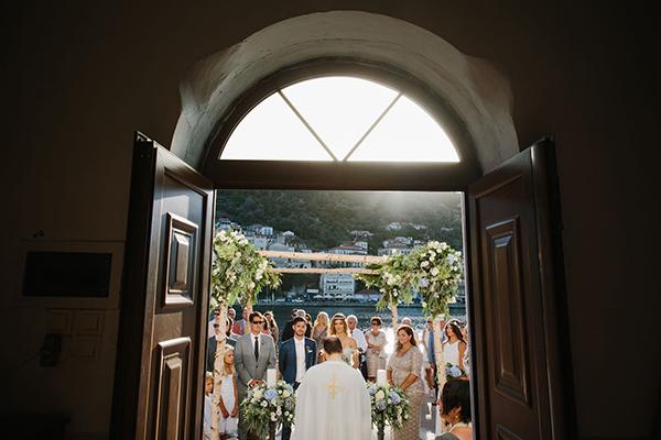 destination-wedding-greece-gytheio-3