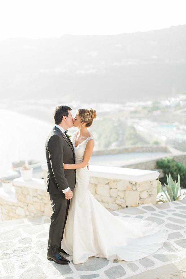 destination-wedding-greek-island-1-1