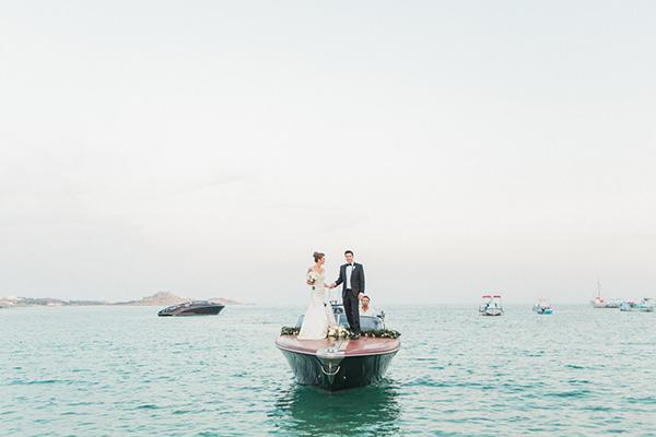 destination-wedding-greek-island-2-1