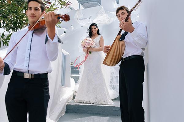destination-wedding-greek-island-2-2