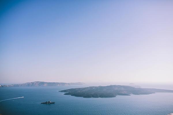destination-wedding-greek-island (2)
