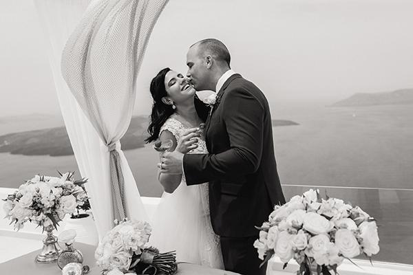 destination-wedding-greek-island-3-2