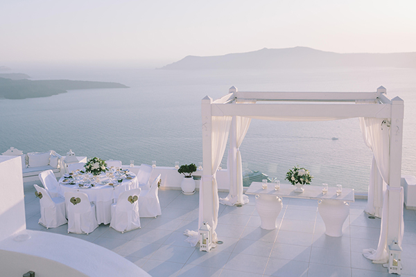 destination-wedding-greek-island (3)