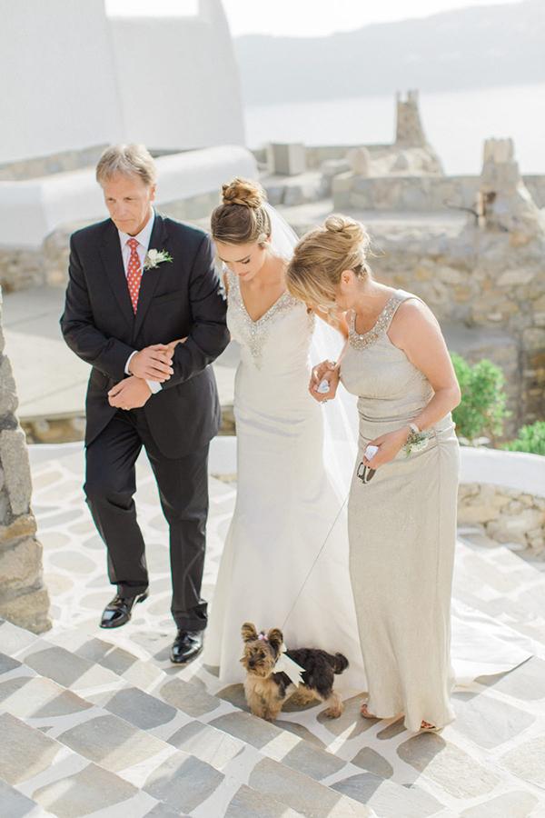 destination-wedding-greek-island-4-1