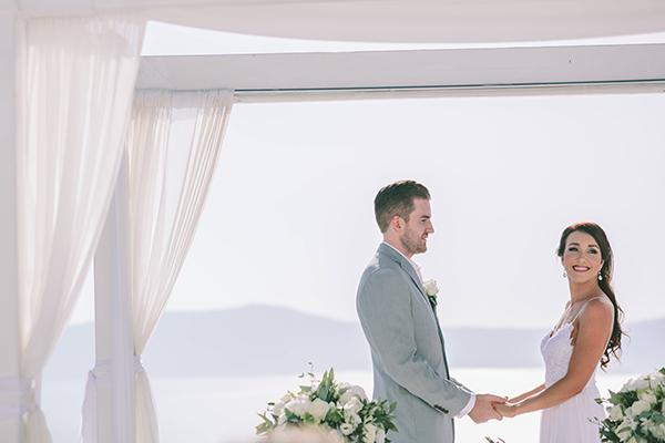 destination-wedding-greek-island (4)