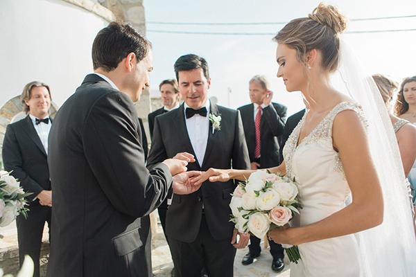 destination-wedding-mykonos-1