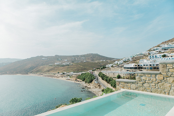 destination-wedding-mykonos-2