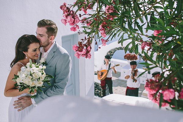 destination-wedding-santorini (1)